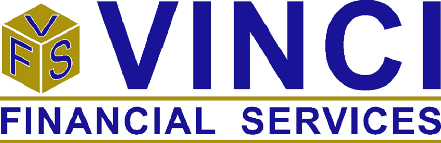 Vinci Financial Services